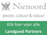 Nienoord.nl