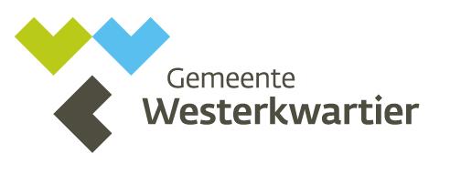Gemeente Westerkwartier organiseert Summerproat