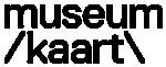 logo Museumkaart